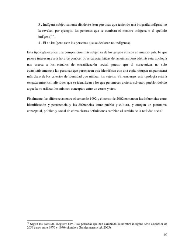 Único Etnia Enmarca En Línea Componente - Ideas Personalizadas de ...