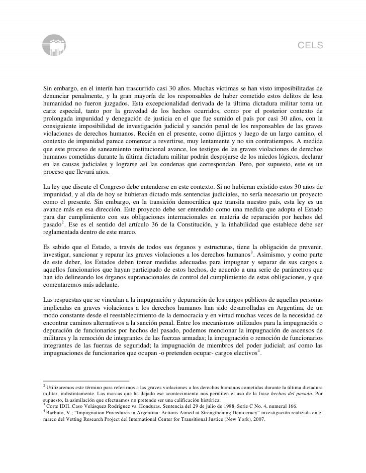Documento Ley De Impugnaciones Final 2 Slide 2