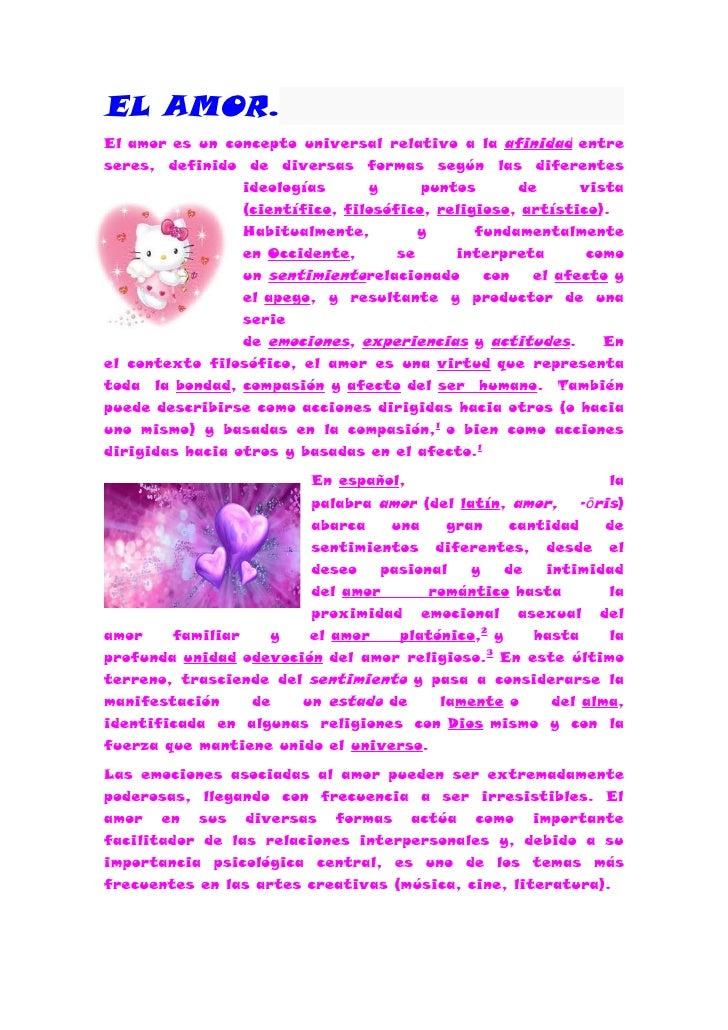 Documento3 daisy