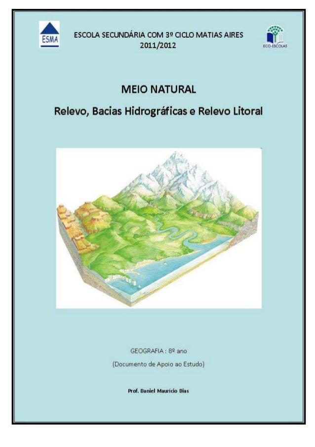 Tema 2 – Recursos Naturais de que a População dispõe: usos, limites e potencialidades A Radiação Solar AAGGRRUUPPAAMMEENNT...
