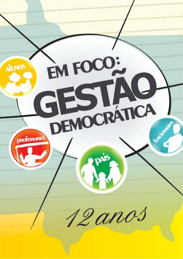 1CONFERÊNCIADEGESTÃODEMOCRÁTICADOENSINOESTADUAL‐CONGED/MTDOCUMENTOBASESilval da Cunha BarbosaGovernadordoEs...