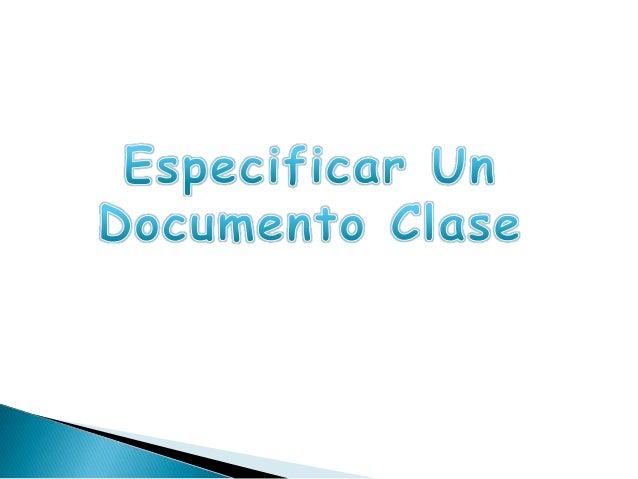Lo primero que hacemos es abrir un nuevo documento en flash y vamosa la opción guardar como y lo guardamos como Documento ...