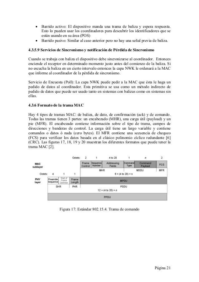 Atractivo Trama De Baliza Ilustración - Ideas Personalizadas de ...