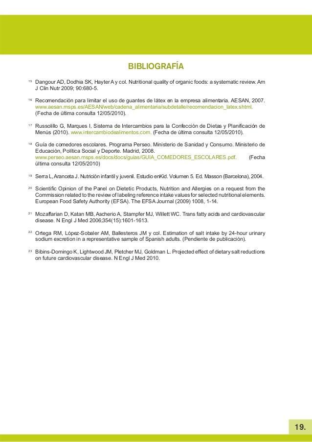 Documento consenso