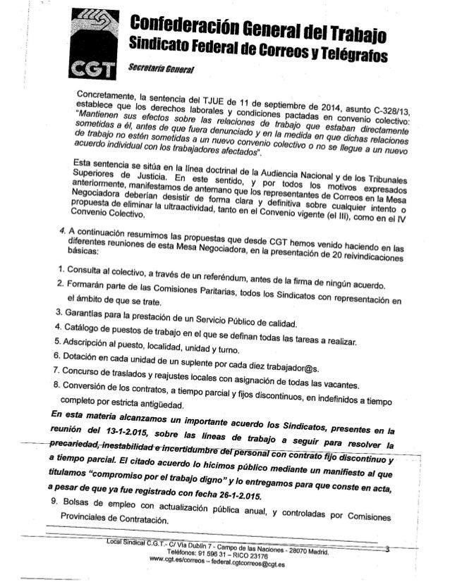el ámbito de que se trate.   3. Garantías para la prestación de un Servicio Público de calidad.   4. Catálogo de puestos d...