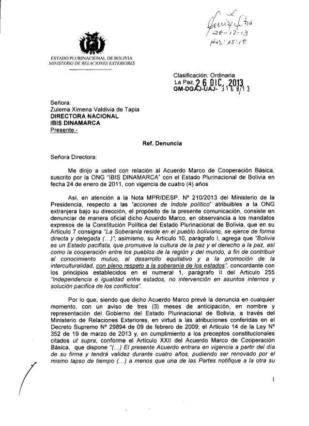 Documento expulsion0001