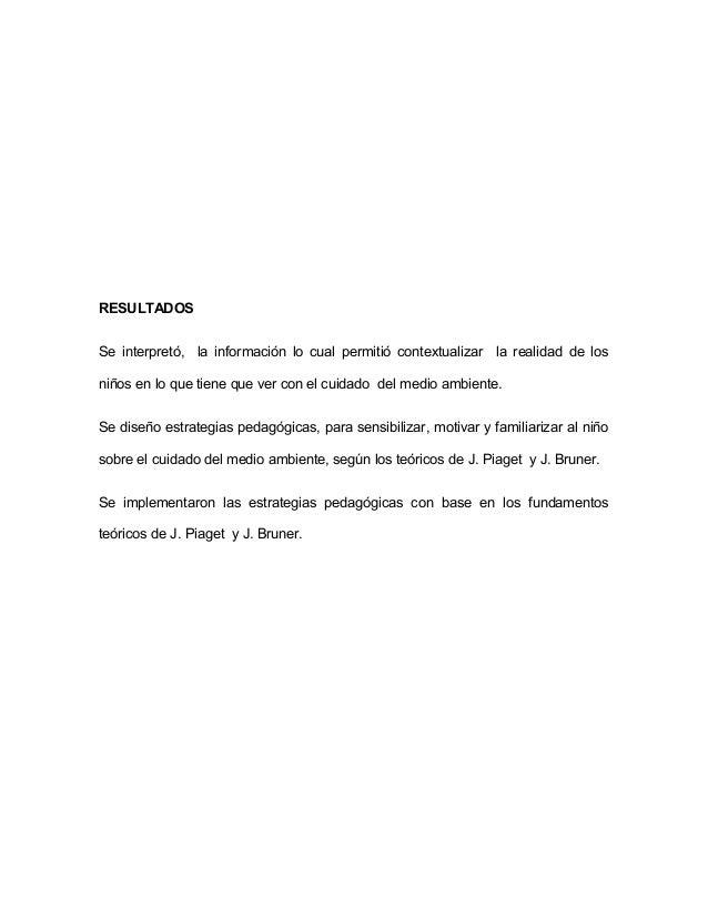 ANEXO 1  ACTIVIDADES  ACTIVIDAD # 1  Tema: ¿Qué es el medio ambiente?  Fecha: Abril 6 – 2.010  Logro:   Importancia de nu...