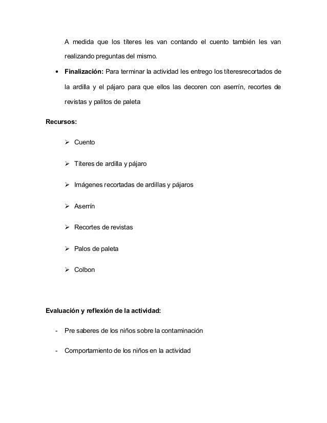 ACTIVIDAD # 3  Tema: Reciclaje  Fecha: Abril 8 – 2.010  Logro:   Importancia del reciclaje  Indicador de logro:   Recono...