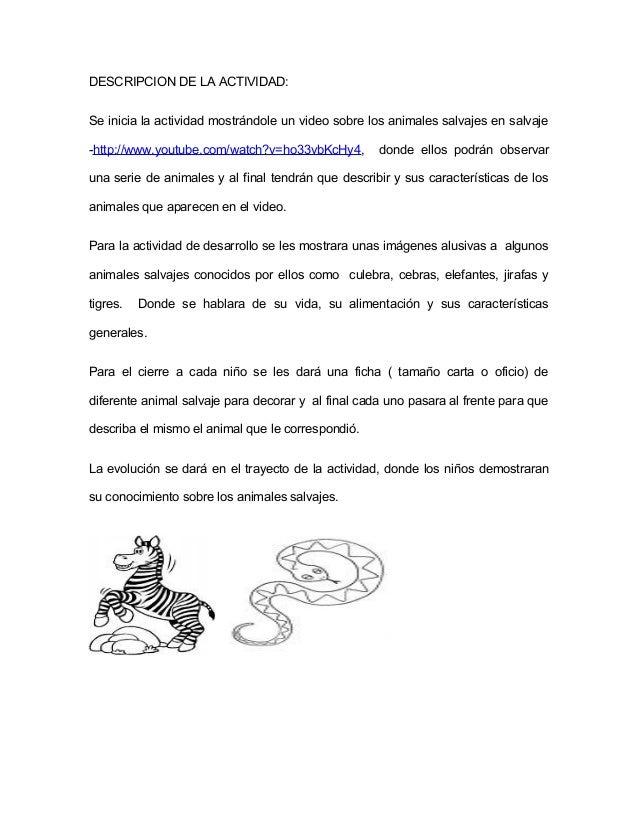 Recursos:  · Video  · Laminas  · Ficha.  ACTIVIDAD # 8