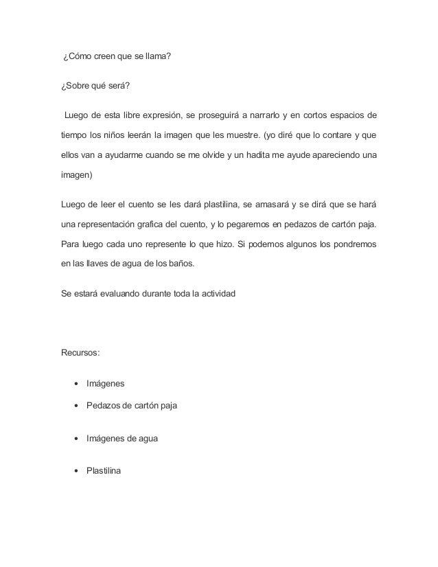 ACTIVIDAD # 10  Fechas: 04 de mayo de 2010  Dimensión: cognitiva y socio afectiva  Tema: conociendo las partes de la plant...