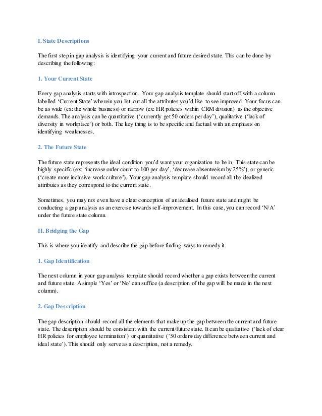 business planning analyst iii