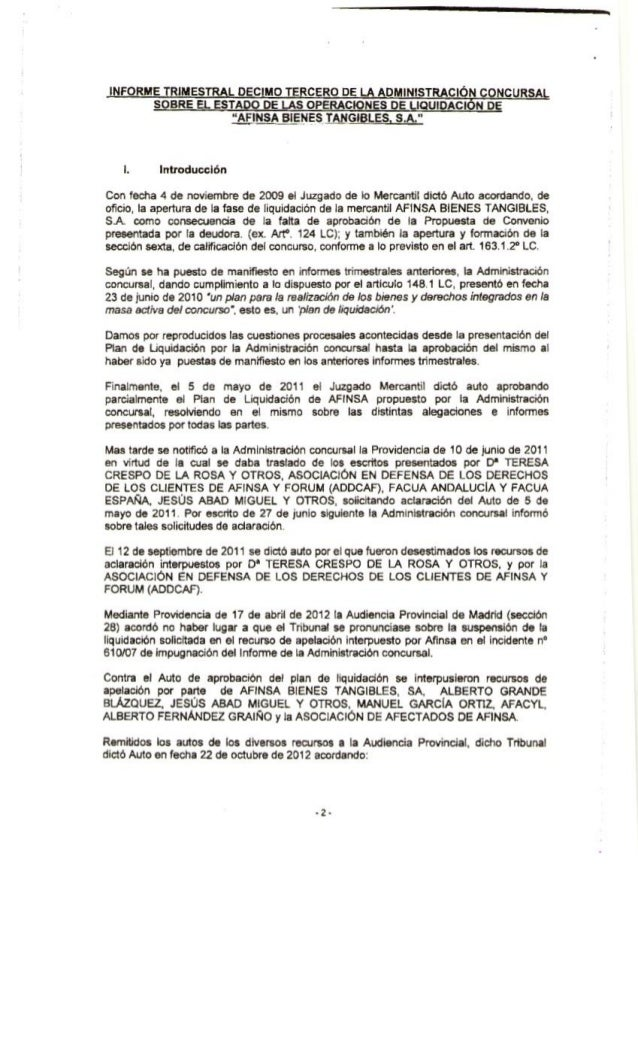 Documento informe aacc(377)