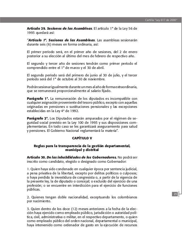 Ley 27/ del Impuesto sobre Sociedades Art. Gastos No Deducibles