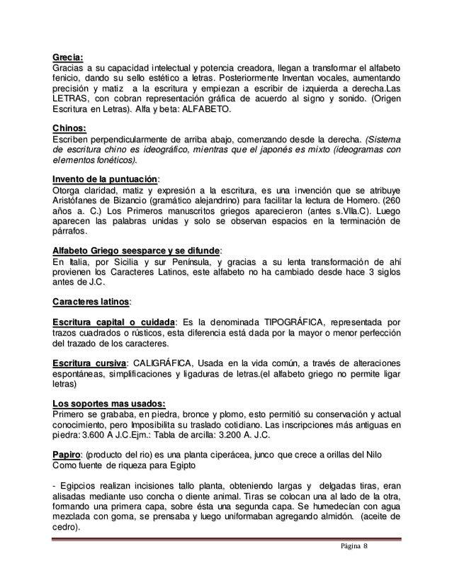 Documentologia (1)
