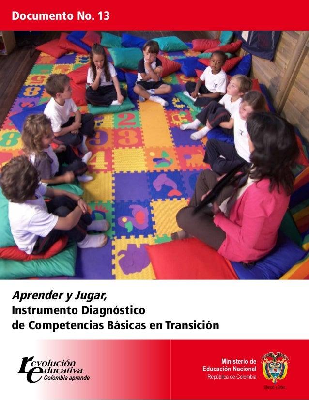Ministerio de Educación NacionalCentro Administrativo CANBogotá, ColombiaPBX: 57 (1) 2 22 2800www.mineducacion.gov.coMinis...