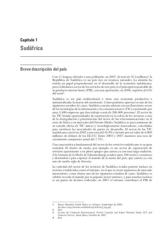 Estrategia_Estatal_Innovación Documento naciones unidas innovacion
