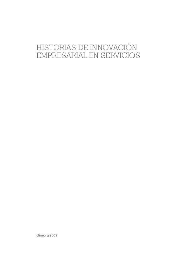 Estrategia_Estatal_Innovación Documento naciones unidas innovacion Slide 3