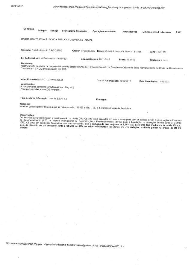 Documento para eduardo nepomuceno