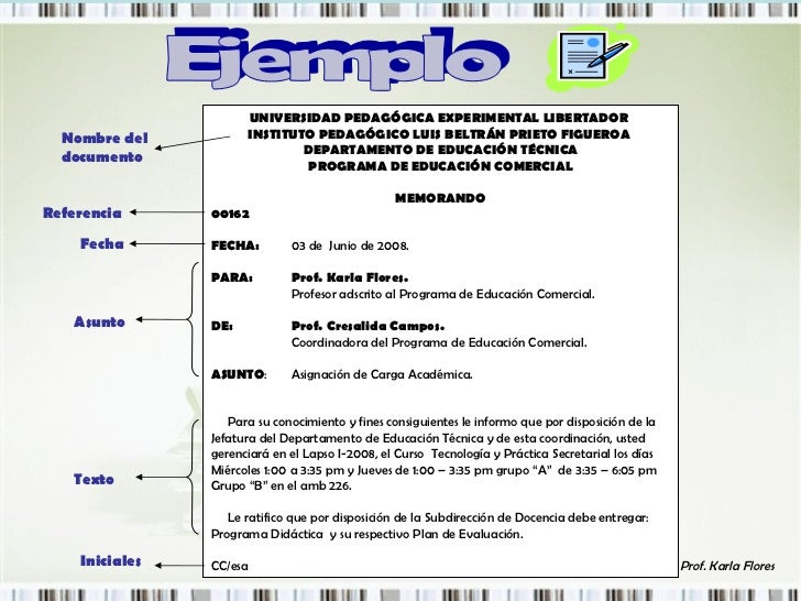 Documentos de oficina for Que es tecnica de oficina wikipedia