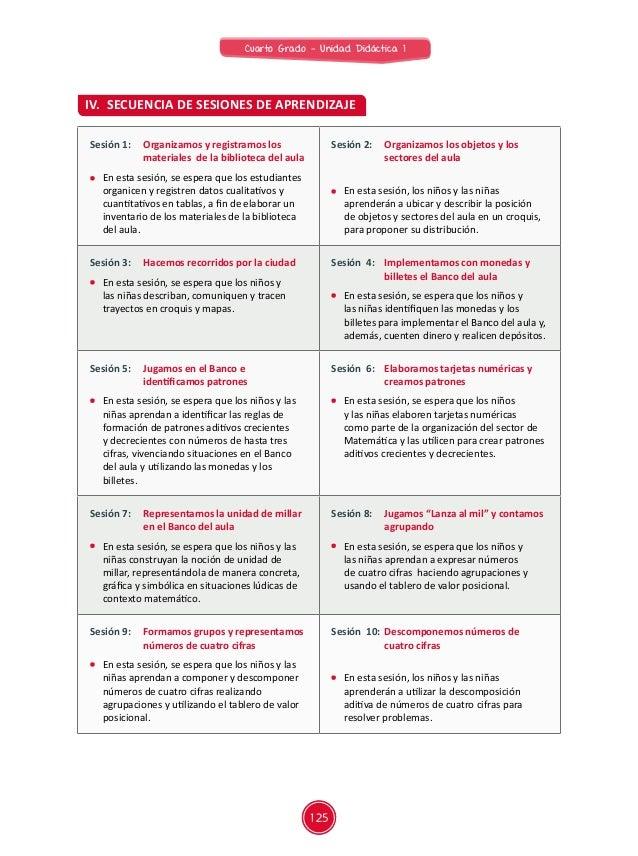 Documentos primaria-sesiones-matematica-cuarto grado-cuarto-grado_u1_…