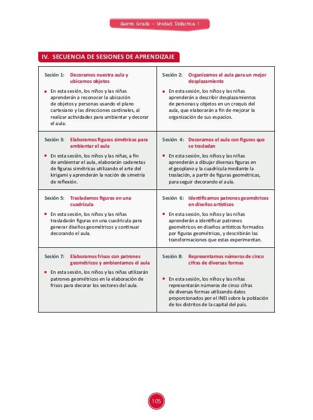 Documentos primaria-sesiones-matematica-quinto grado-quinto-grado_u1_…