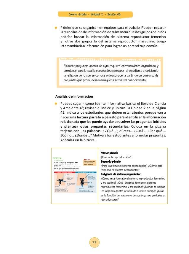 Documentos primaria-sesiones-unidad02-integradas-cuarto grado-u2-4to_…