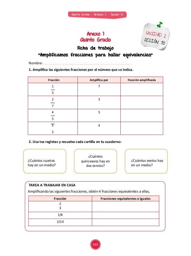 Documentos primaria-sesiones-unidad02-matematica-quinto grado-sesion1…
