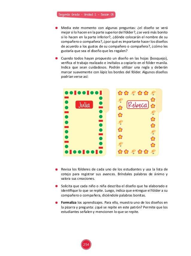 Lujo Por Ciento De Las Hojas De Trabajo De Grado 6 Ornamento - hojas ...