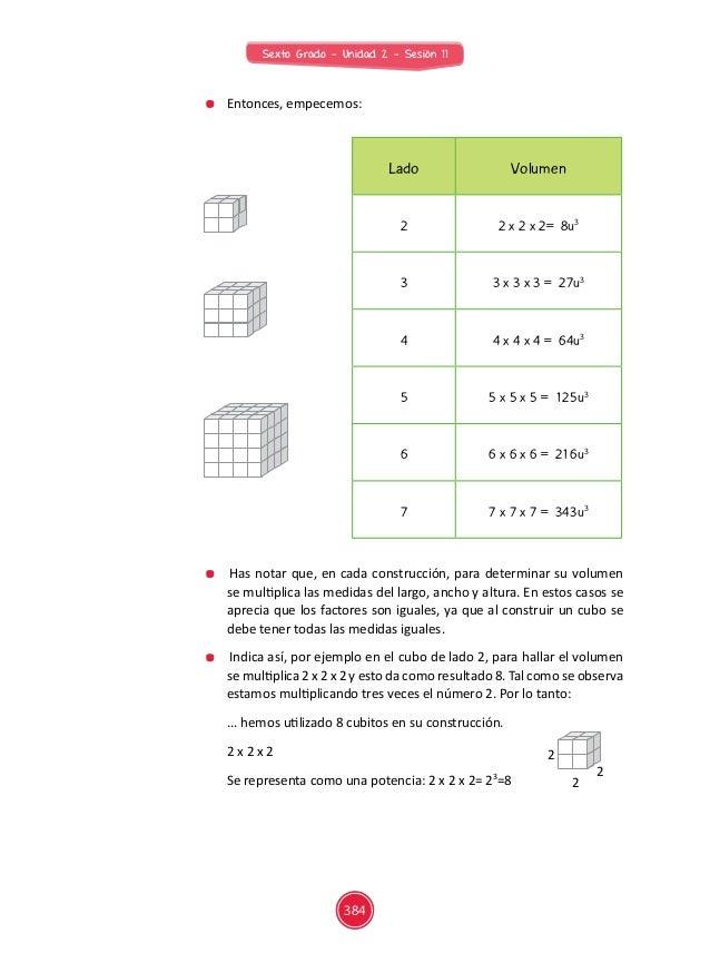 Increíble Hojas De Trabajo De Grado 5 Volumen Friso - hojas de ...