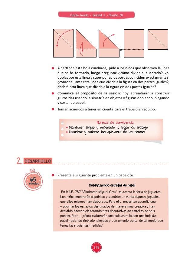 Documentos primaria-sesiones-unidad03-cuarto grado-matematica-4g-u3-m…