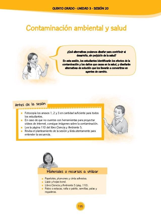 Documentos primaria-sesiones-unidad03-quinto grado-integrados-5g-u3-s…