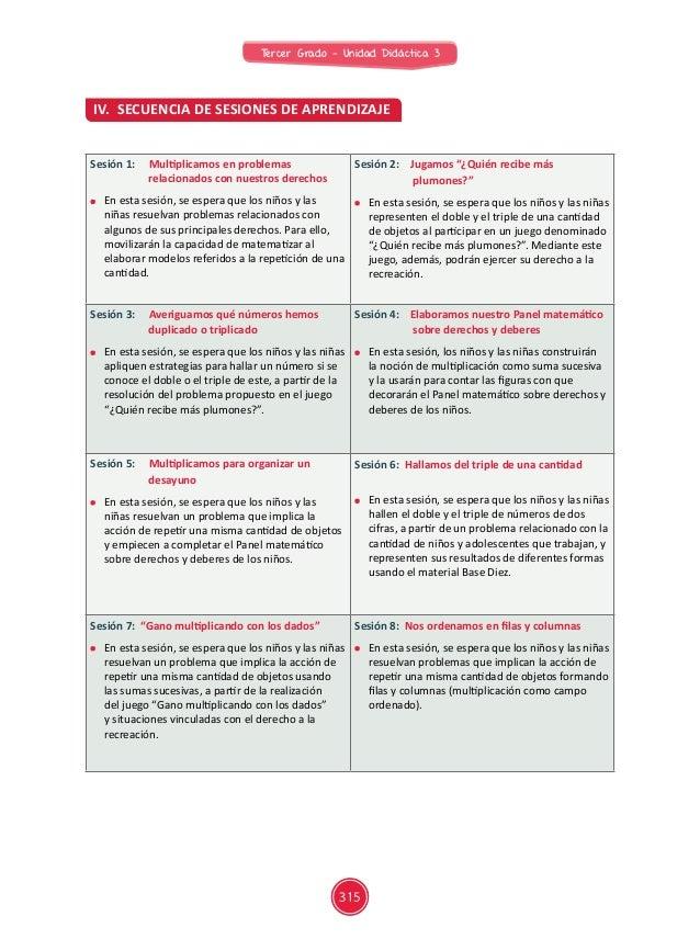 Documentos primaria-sesiones-unidad03-tercer grado-matematica-matemat…