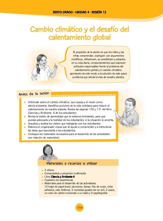 Documentos primaria-sesiones-unidad04-sexto grado-integrados-6g-u4-se…