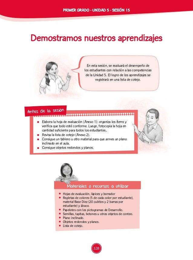 Documentos primaria-sesiones-unidad05-primer grado-matematica-1g-u5-m…