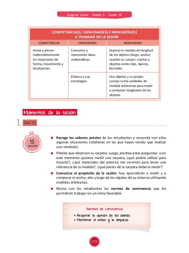 Documentos primaria-sesiones-unidad05-segundo grado-matematica-2g-u5-mat-sesion05 Slide 2