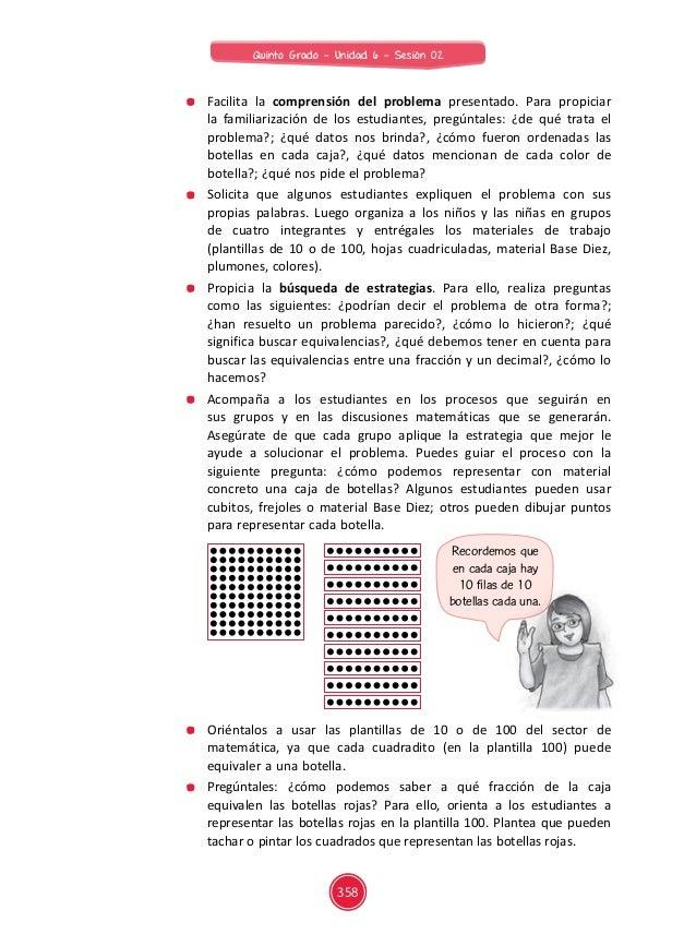 Perfecto Tercero Grado Problemas De Palabras Fracción Hojas De ...