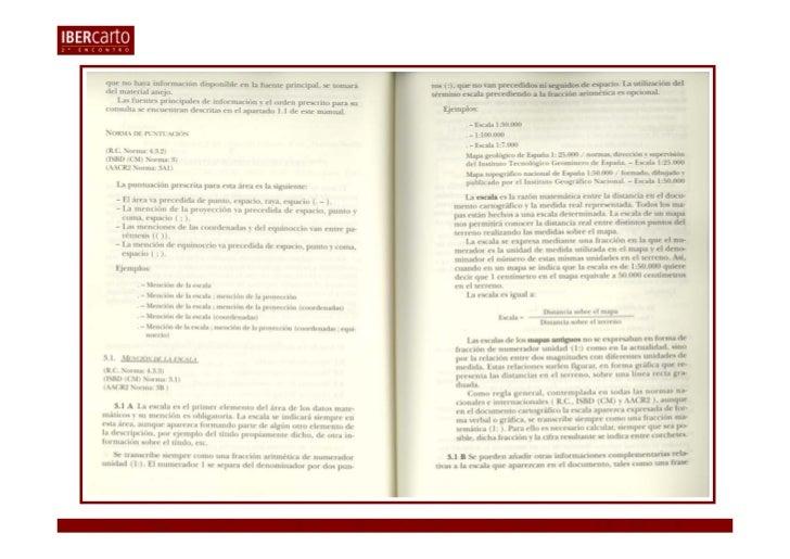 Los materiales especiales en las Bibliotecas, 1998        La catalogación de los materiales especiales, 2005         Obras...