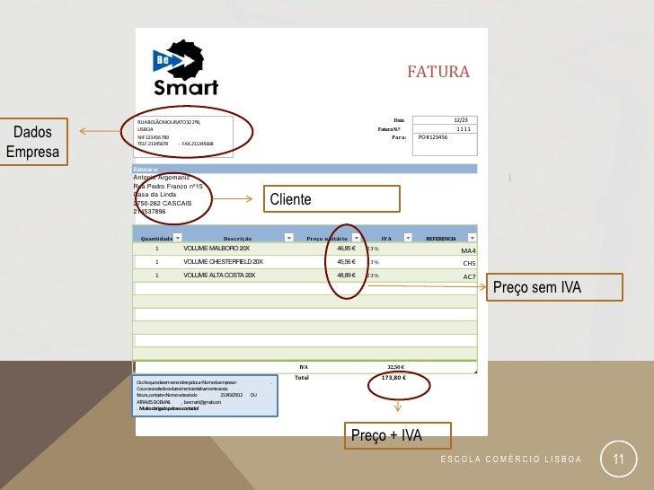 FATURA           RUABOLÃOMOURATO322ºB,                                                                              Data  ...