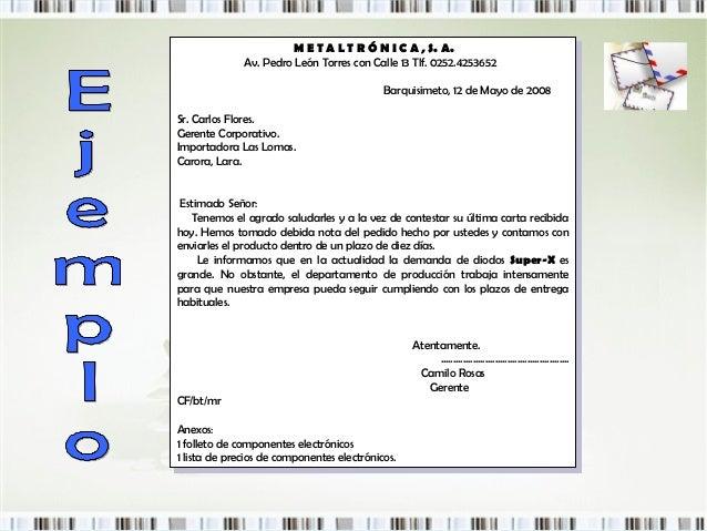 Documentos De Oficina Publicaci N