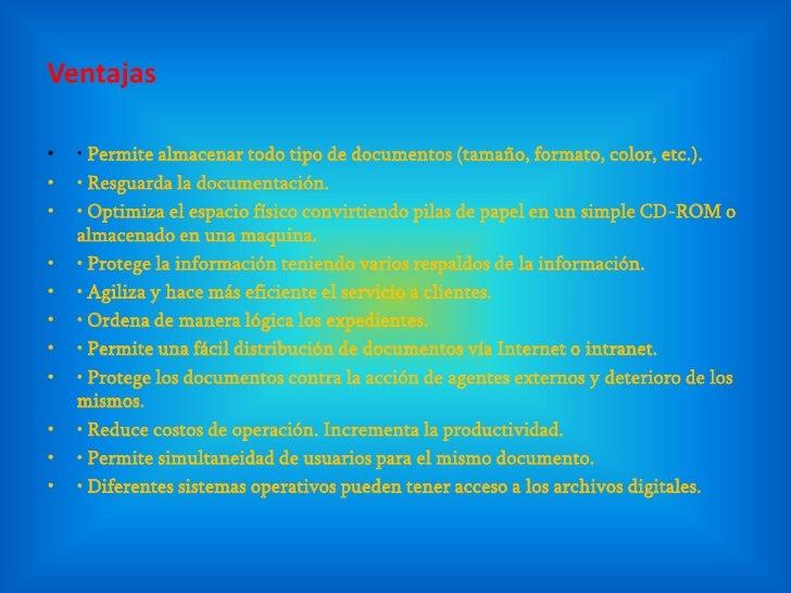 Documentos electronicos itzel