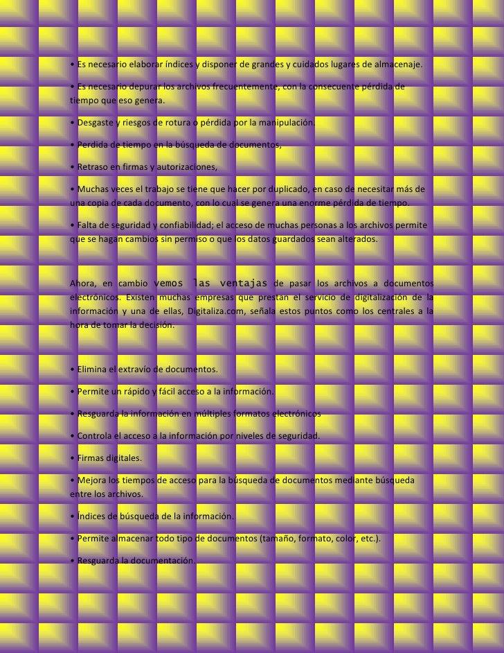 Documentos electroniczzz Slide 2