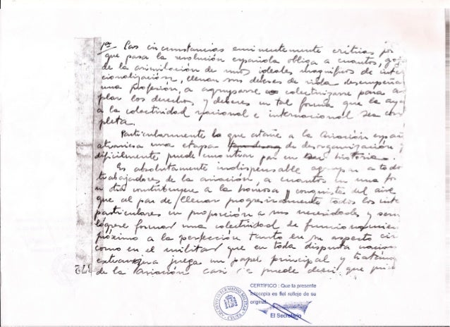 Documento sindicato c.de aviación