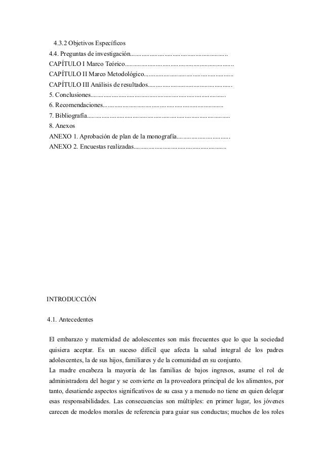 documento sin t tulo