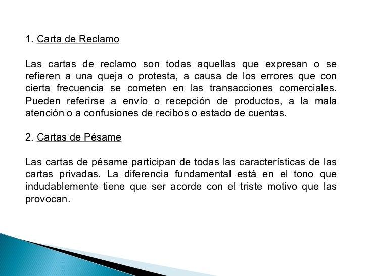 Documentos RR.PP. Slide 3