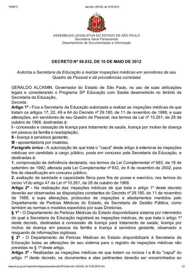 Resolução SGP 04, de 21-02-2013 O Secretário de Gestão Pública, no uso de suas atribuições, e Considerando a importância d...