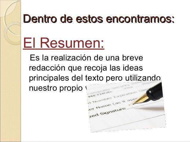 Documentos tecnicos y cientificos Slide 2
