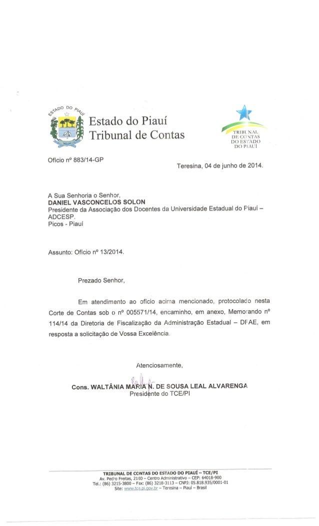 Transparência: Execução da despesa da FUESPI 2005-2013