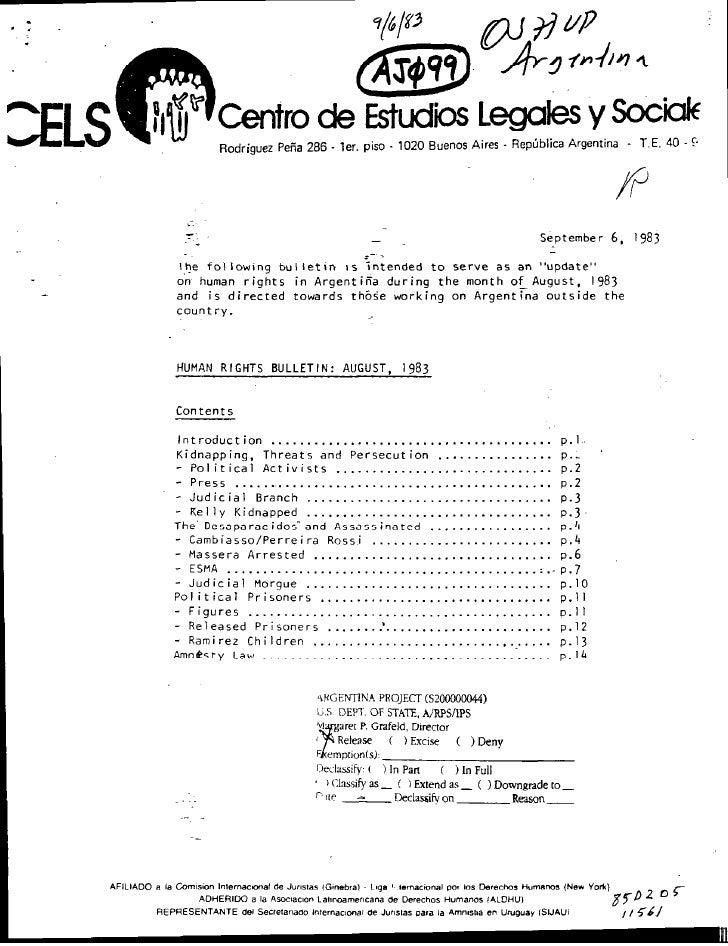 Documentos Usa Astiz.Gif