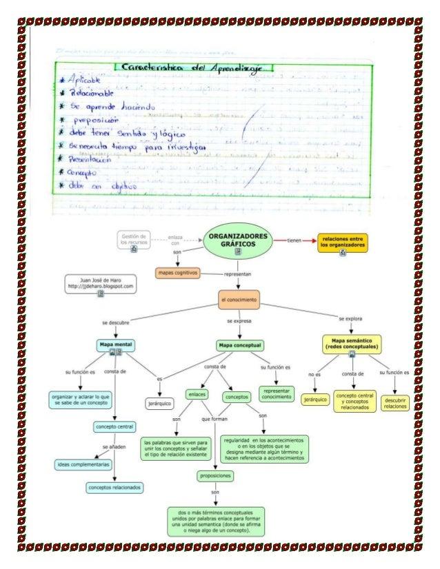 Documentos yadira ejemplo diagramas causa efecto 7 ccuart Image collections