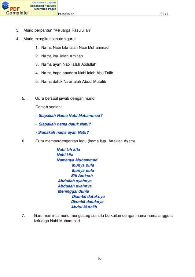 Documents.tips buku panduan-aktiviti-pendidikan-islam-pra